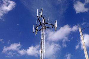 Euskatel activó sus antenas móviles y se prepara para adquirir Telecable en 2016