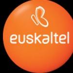 Euskaltel es líder en el País Vasco en telefonía móvil