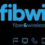 Fibwi será la nueva OMV en la Península desde el 2016
