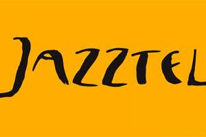 Jazztel venderá iPhones con precios muy accesibles para navidad