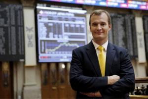 La entrada de MásMóvil a la Bolsa será durante el verano de 2016
