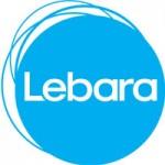 Las llamadas a Latinoamérica de Lebara amplían sus destinos internacionales