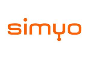 Nuevos bonos y tarifas ampliadas de Simyo