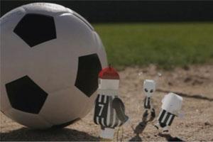 Yoigo Fútbol ofrecerá la Champions y la Liga Española en su oferta convergente