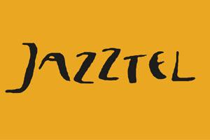 4 packs de ADSL, fijo y móvil de Jazztel