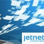 Conoce las 3 tarifas Maverick de Jetnet que ahora tienen bonos de minutos