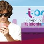 Ion Mobile disminuyó el precio de 3 tarifas