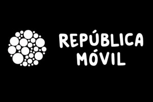 La Tarifa Mini de República móvil mejorará en febrero