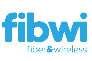 Las tarifas de Fibwi ofrecen el Giga más barato