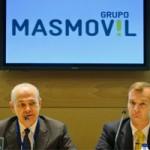 Másmóvil ya no adquirirá Youmobile el OMV oriental