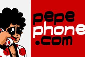 Pepephone busca financiación con vistas a crecer en España y Latinoamérica