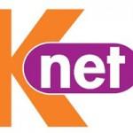 Servicios de voz de Knet a medida de las necesidades de los usuarios