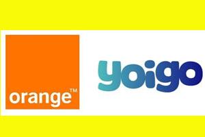 Yoigo y Orange fueron los triunfadores del 2015