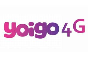 La cobertura de Yoigo este año será del 80% en toda España