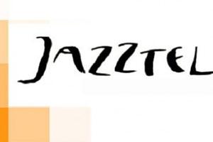 Aumentó el precio de las tarifas convergentes de Jazztel