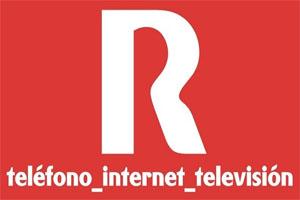 Conoce los beneficios de R en Galicia