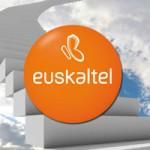 Euskaltel seguirá creciendo en el país Vasco sin olvidarse de Telecable