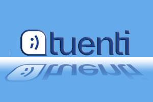 La red social Tuenti no cerrará, solo se orientará más hacia las comunicaciones