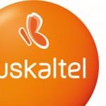 La tarifa de 1000 minutos de Euskaltel ahora tiene 500 Mb más