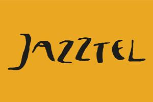Las líneas adicionales de Jazztel mejoraron en megas y en precio