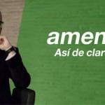 Las mejores tarifas móviles de Amena