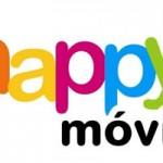 Las tarifas con Internet Móvil Gratis de Happy Móvil son las únicas del mercado