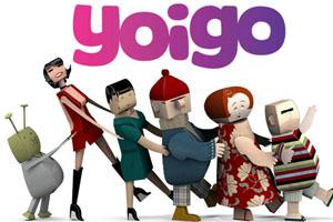 Nueva Oferta de Yoigo para disuadir el abandono de sus clientes
