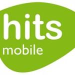 Promoción con el 21% de descuento de Hits Mobile