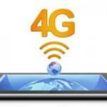 Redmóvil ahora dispone de 4G y ofrece tarifas a elección de los usuarios