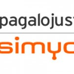 Simyo llegó a los 700 mil clientes