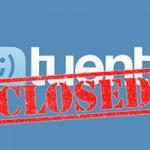 Tuenti cerrará su red social para concentrar todo en su OMV