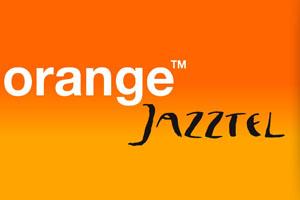 Ya es oficial la compra de Jazztel por Orange