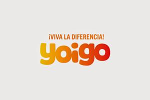 La puesta a la venta de Yoigo por 600 millones de euros ya es oficial