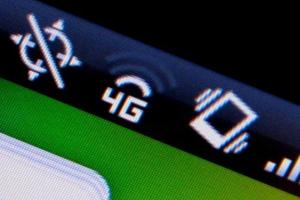 La cobertura 4G ya es una realidad para los clientes de MásMóvil