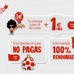 Pepeenergy ya estarádisponible para los usuarios que no son clientes de Pepephone