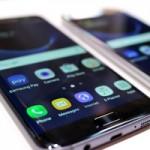 Simyo es una de las primeras OMVs que ofrecerá el Samsung Galaxy S7
