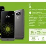 Por cortesía de Yoigo llega a España el primer móvil de tipo modular del mercado