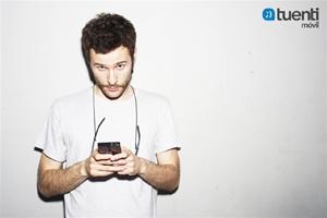 Tuenti Móvil ofrece redes sociales ilimitadas ¡sin consumo de datos!