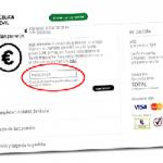 Republica Movil y Movilonia regalan la primera cuota al contratar una tarifa personalizada