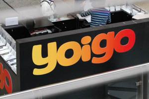 Se prevé que la venta de Yoigo cerrará mañana