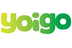 Yoigo apoya a sus clientes con familiares y amigos afectados por el terremoto en Ecuador