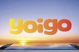 Zegona retira la oferta por Yoigo a última hora