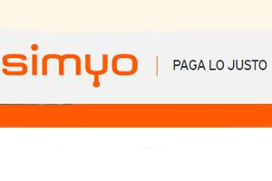 Equipos móviles para todos en Simyo por tan sólo 1,5 y 2 euros al mes