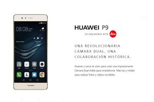 El único móvil con cámara frontal dual llega a España con Amena