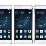 El Huawei P9 ya está disponible en Yoigo