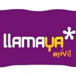 Los mejores servicios móviles por menos de un euro cada uno en Llamaya Móvil