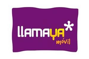 Los mejores servicios móviles por menos de un euro en Llamaya Móvil
