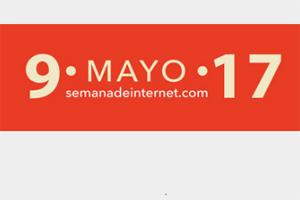 Suop Móvil celebra la semana del internet sorteando bonos para navegar desde tu móvil