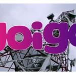 Ya pueden otras compañías pujar por Yoigo afirma TeliaSonera