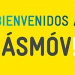Rezumba y suena: Más Móvil adquiere Yoigo por más de 600 millones de euros